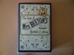 mrs-beetons