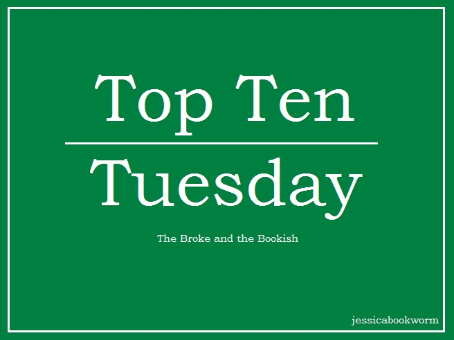 blog-top-ten-tuesday